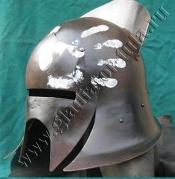 Шлемы Фэнтези