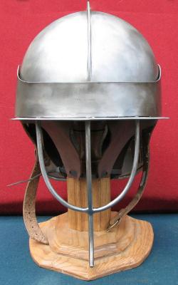 Шлем Шапка Нидерландская