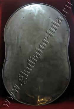 Щит гладиатора Секутора